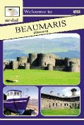Welcome to Beaumaris (Biwmares)